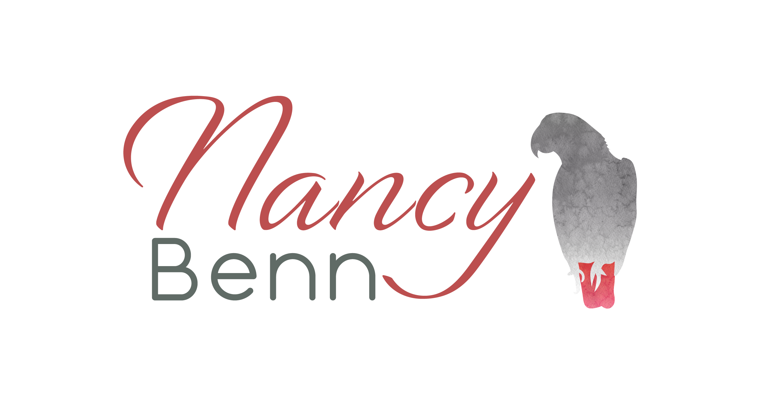 Nancy Benn, Virtual Assistant